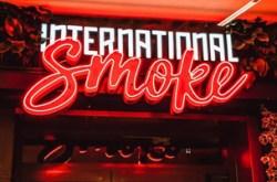 intl_smoke_v1