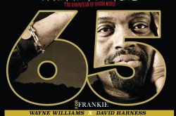 Frankie Knuckles - A House Music Tribute to the GodFather