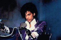 """Let's Go Crazy: The GRAMMY Salute to Prince"""
