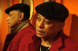 Joe Bataan - The King Of Latin Soul