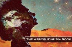 Afrofuturism Book Club