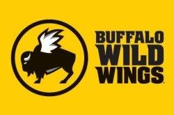 buffalo-wild-wings logo2