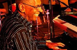 An Interview with Jazz Hero Billy Mitchell