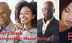 Every Black Entrepreneur Mastermind