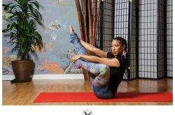 CARDYoga LIVE - A Free Virtual Yoga Experience