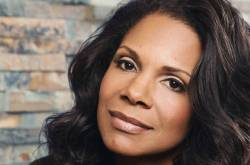 Audra McDonald in The Seth Concert Series