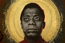 Meshell Ndegeocello Chapter and Verse: The Gospel of James Baldwin