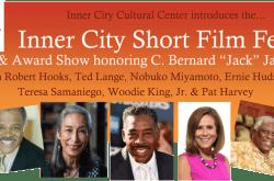 Inner City Short Film Festival and Award Show