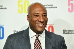 Byron Allen announces launch of TheGrio.TV, to premiere MLK weekend