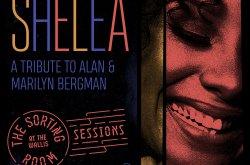 Sheléa: A Tribute to Alan & Marilyn Bergman