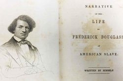 VIRTUAL Black Abolitionist Tour of London