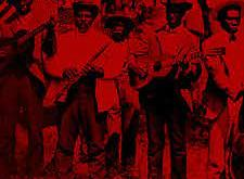 Juneteenth Celebration: All American Freedom Day