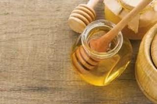 DIY Naturally Homemade Cough Drops Recipe