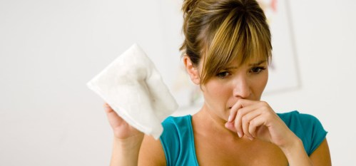 Top 7 Natural Remedies For Allergies Relief