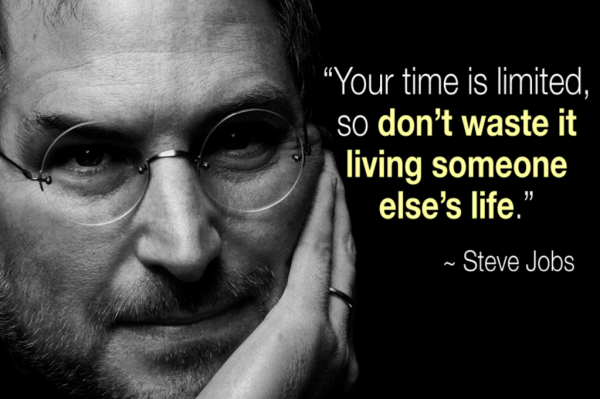 TOP 50 TIME MANAGEMENT QUOTES FOR SUCCESSFUL PEOPLE