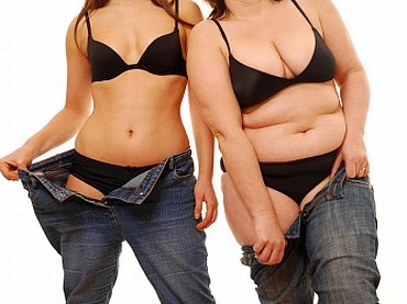 How To Get Rid of Belly Fat Fast without Exercise