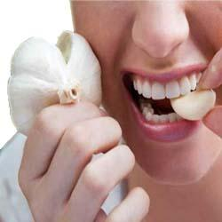 Home Remedies for Tooth Pain.