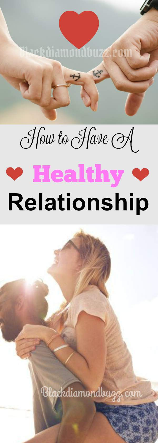 how to have a healthy relationship_1