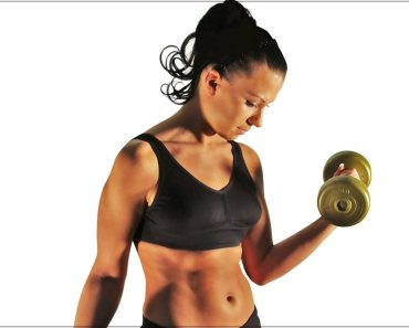 Best exercise plan to lose weight fast in 30 days