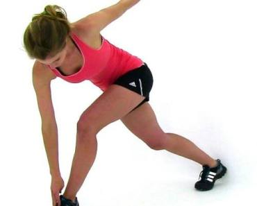 best exercise for rotator cuff injury  strengthen your