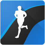 12 Best Free Weight Loss Apps and Fitness Apps