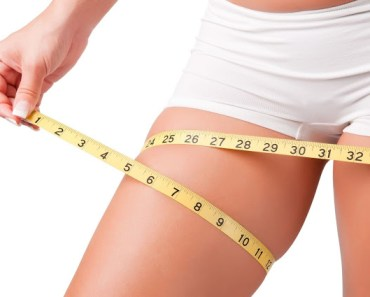 Best way to lose fat interval training photo 1