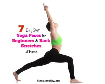 10 best stretches for lower back pain and tight hips
