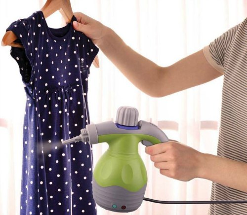 How to Get Rid of Grease Stains or Oil Stains Out Clothes at Home