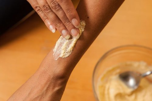 7 Best Homemade Moisturizers for Dry Skin Recipes