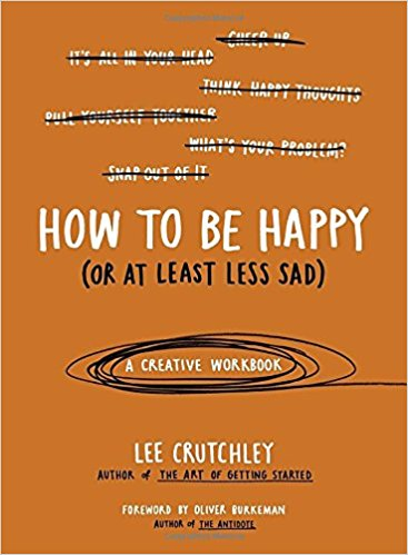 How to Be Happy – 15 Ways to Be Happy Again in Life & Stay Healthy