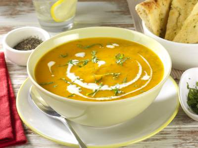 Weight Loss Soup Recipes and 9 Rapid Weight Loss Diet That Work