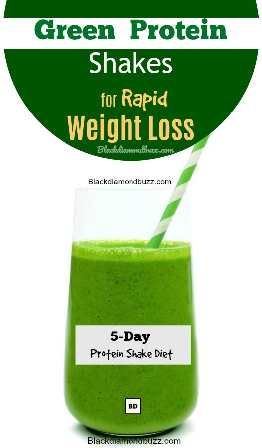 Protein Shakes For Weight Loss 5 Healthy Best Meal Replacement Ever
