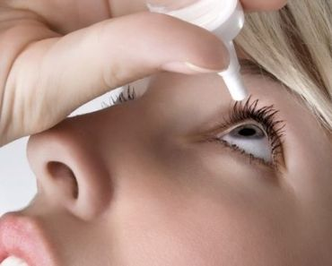 Do you want to fix your dry eyes and cure it naturally?Here are best home remedies for dry eyes relief at home.These natural treatments for dry eyes will get rid of dry eyes permanently and you will be relieved from dry eyes symptoms.