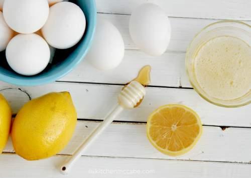 How To Get Rid of Wrinkle - 10 Best Homemade Anti-Wrinkle Creams