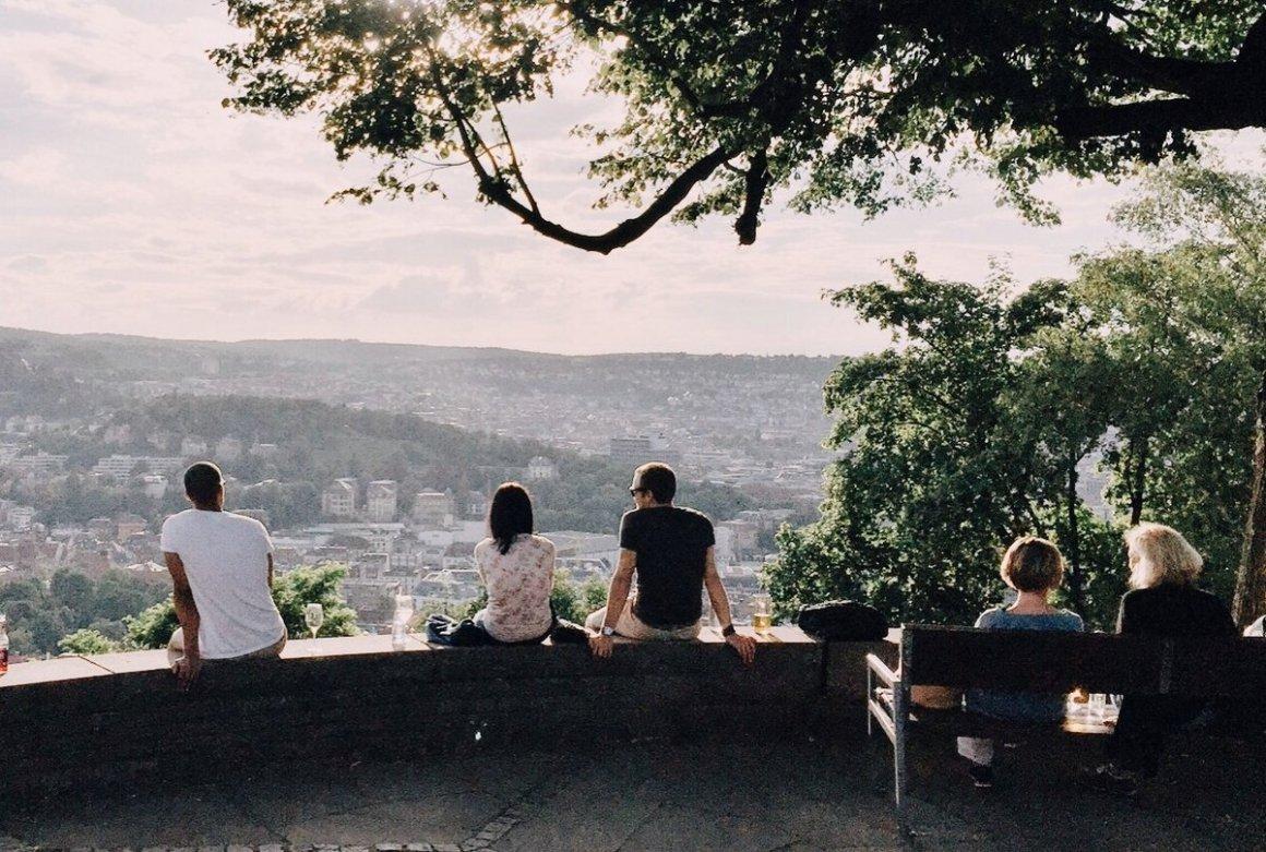 "Stuttgart_Teehaus-Weissenburgpark"" width=""1200"" height=""808"" srcset=""https://i1.wp.com/www.blackdotswhitespots.com/bdws/wp-content/uploads/2019/05/Stuttgart_Teehaus-Weissenburgpark.jpg?w=1160&ssl=1 1200w, https://www.blackdotswhitespots.com/bdws/wp-content/uploads/2019/05/Stuttgart_Teehaus-Weissenburgpark-500x337.jpg 500w, https://www.blackdotswhitespots.com/bdws/wp-content/uploads/2019/05/Stuttgart_Teehaus-Weissenburgpark-768x517.jpg 768w, https://www.blackdotswhitespots.com/bdws/wp-content/uploads/2019/05/Stuttgart_Teehaus-Weissenburgpark-1024x689.jpg 1024w, https://www.blackdotswhitespots.com/bdws/wp-content/uploads/2019/05/Stuttgart_Teehaus-Weissenburgpark-300x202.jpg 300w, https://www.blackdotswhitespots.com/bdws/wp-content/uploads/2019/05/Stuttgart_Teehaus-Weissenburgpark-330x222.jpg 330w, https://www.blackdotswhitespots.com/bdws/wp-content/uploads/2019/05/Stuttgart_Teehaus-Weissenburgpark-690x465.jpg 690w, https://www.blackdotswhitespots.com/bdws/wp-content/uploads/2019/05/Stuttgart_Teehaus-Weissenburgpark-1050x707.jpg 1050w, https://www.blackdotswhitespots.com/bdws/wp-content/uploads/2019/05/Stuttgart_Teehaus-Weissenburgpark-861x580.jpg 861w"" sizes=""(max-width: 1200px) 100vw, 1200px""/></p data-recalc-dims="