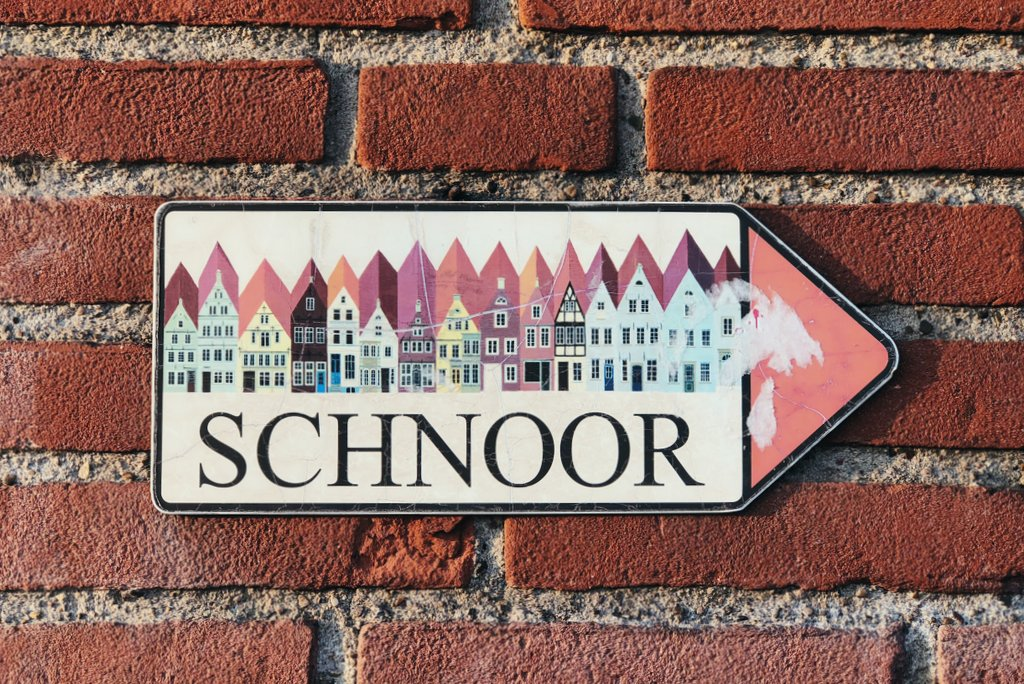 "Bremen-City Guide-Schnoor. ""Width ="" 1024 ""height ="" 684 ""srcset ="" https://i1.wp.com/www.blackdotswhitespots.com/bdws/wp-content/uploads/2019/08/Bremen-Staedteguide-Schnoor.jpg?w=1160&ssl=1 1024w , https://www.blackdotswhitespots.com/bdws/wp-content/uploads/2019/08/Bremen-Staedteguide-Schnoor-500x334.jpg 500w, https://www.blackdotswhitespots.com/bdws/wp-content/ uploads / 2019/08 / Bremen-City-Guide-Schnoor-768x513.jpg 768w, https://www.blackdotswhitespots.com/bdws/wp-content/uploads/2019/08/Bremen-Staedteguide-Schnoor-300x200.jpg 300w, https://www.blackdotswhitespots.com/bdws/wp-content/uploads/2019/08/Bremen-Staedteguide-Schnoor-330x220.jpg 330w, https://www.blackdotswhitespots.com/bdws/wp-content/uploads /2019/08/Bremen-Staedteguide-Schnoor-296x197.jpg 296w, https://www.blackdotswhitespots.com/bdws/wp-content/uploads/2019/08/Bremen-Staedteguide-Schnoor-690x461.jpg 690w, https : //www.blackdotswhitespots.com/bdws/wp-content/uploads/2019/08/Bremen-Staedteguide-Schnoor-868x580.jpg 868w ""sizes ="" (max-breedte: 1024px) 100v w, 1024 px ""/></p data-recalc-dims="