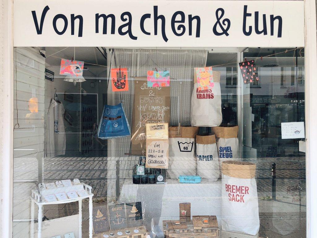 "Bremen-the-Quarter-Shopping-Tips ""width ="" 1024 ""height ="" 769 ""srcset ="" https://www.blackdotswhitespots.com/bdws/wp-content/uploads/2019/08/Bremen-the-Greater Shopping tips.jpg 1024w, https://www.blackdotswhitespots.com/bdws/wp-content/uploads/2019/08/Bremen-the-four-Shopping-Tipps-500x375.jpg 500w, https: // www .blackdotswhitespots.com / bdws / wp-content / uploads / 2019/08 / Bremen-the-Quarter-Shopping-Tips-768x577.jpg 768w, https://www.blackdotswhitespots.com/bdws/wp-content/uploads/ 2019/08 / Bremen-the-quarter-Shopping-Tips-300x225.jpg 300w, https://www.blackdotswhitespots.com/bdws/wp-content/uploads/2019/08/Bremen-that-four-shopping-tips -330x248.jpg 330w, https://www.blackdotswhitespots.com/bdws/wp-content/uploads/2019/08/Bremen-the-Quarter-Shopping-Tipps-690x518.jpg 690w, https: //www.blackdotswhitespots .com / bdws / wp-content / uploads / 2019/08 / Bremen-the-quarter-shopping-tips-772x580.jpg 772w ""sizes ="" (max-breedte: 1024px) 100vw, 1024px ""/></p data-recalc-dims="
