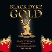 Black Dyke Gold