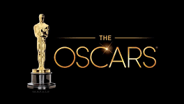 The band are nominated for an Oscar award