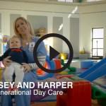 Lindsey Harper Day Care