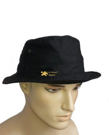 cappello da caccia la nuova regina
