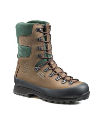 scarpe diotto CANADIAN