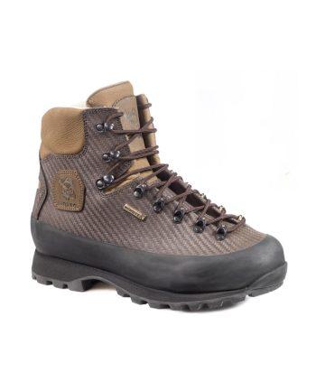 scarpe diotto CORTINA S