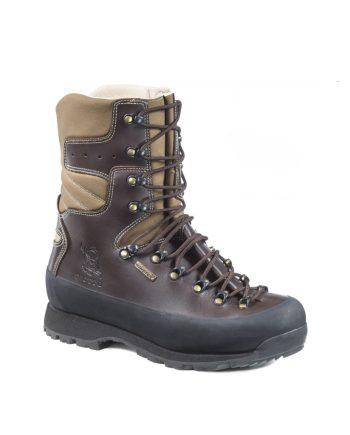 scarpe diotto NEW CANADIAN PRO
