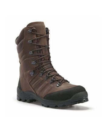 scarpe garsport Steppa waterproof