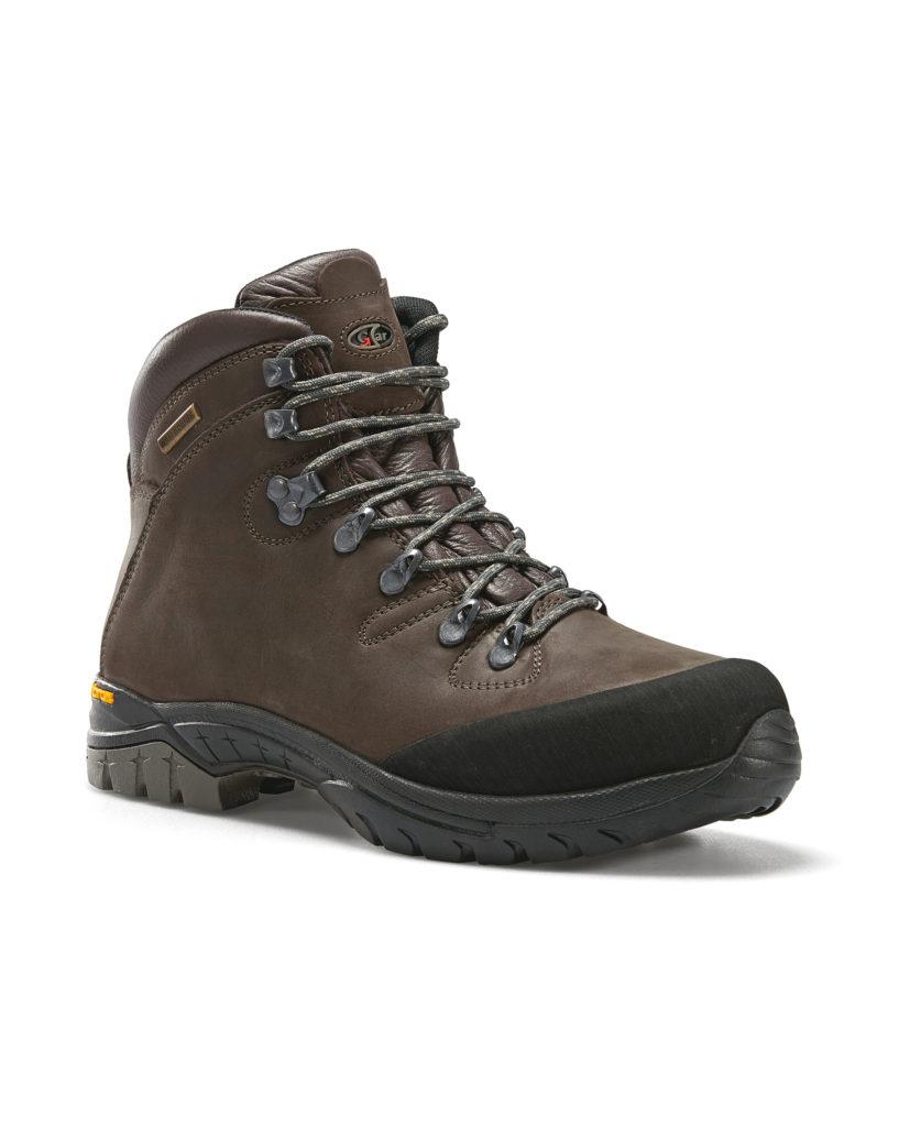 scarpe garsport Viking waterproof