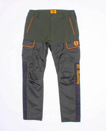 Pantalone da caccia