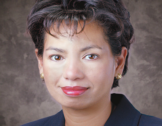 Wanda Denson-Low, Senior Vice President of Internal Governance, Boeing Appointed to her current position in May 2007, this industry veteran got her start as a stellar patent attorney at Union Carbide Corp. Her 20 years of experience also includes a post at the Hughes Aircraft Co., where she was the first female minority chief patent counsel of a Fortune 500 company. In her current post, she oversees internal governance policies and plans and has management oversight for corporate audit, ethics and business conduct, and global trade controls. She also oversees other related regulatory and compliance issues.