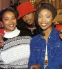 brandy mom and ray j