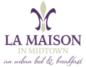 BE _LaMaison_logo